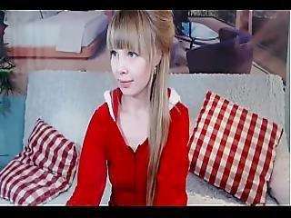 Petite Teen Christmas Sex - Spicycams69.com