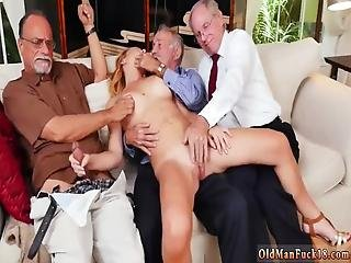 Little Cumshot Compilation Frannkie And The Gang Tag Team A Door To Door