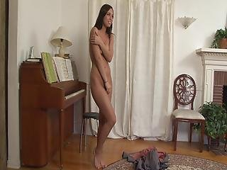 Cmnf Humiliating Striptease