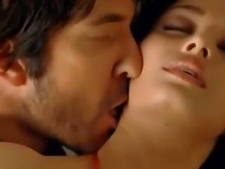 Aishwarya Rai Real Sex