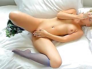 Monroe Blonde Angel