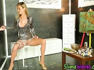 share facial abuse renee porn something is. Many thanks