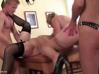 Mature Moms Fucked Hard By Lucky Young Boy Hd