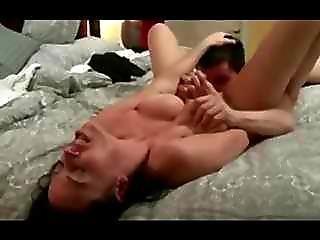 Intense Female Orgasms Compilation