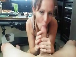Amazing, Blowjob, Braids, French, German, Mature, Milf, Pigtail