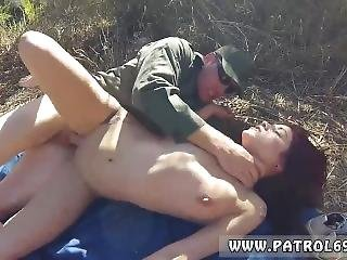Enthusiastic Amateur Blowjob And Fit Babe Big Tits Xxx Redhaired
