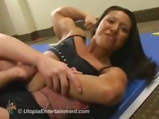 Rebekah Kresila 68