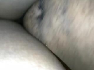 Ass Galore
