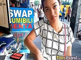 Filipino Porno Filme