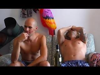 Έφηβος γυμνό δωρεάν βίντεο