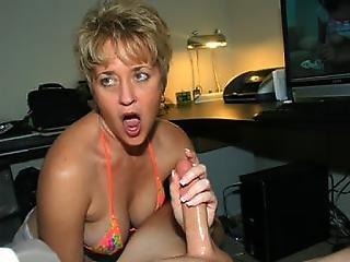 Menottes porno courts films porno