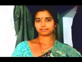 Madwari-bhabi If You Like This Video Please Rate.
