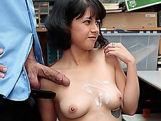 Horny Penelope Reed Need A Large Cock To Fuck