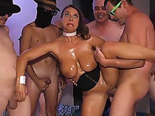 πρωκτικό, κάρφωμα, bukkake, βαθύ λαρύγγι, ακραίο, facial, γαμήσι, gagging, ομαδικό, γερμανικό, ομαδικό σεξ, milf, λαδωμένη, όργιο, πάρτυ, σέξυ, φύλο, άγρια