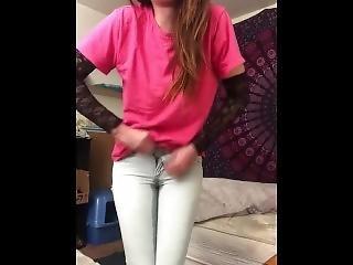 fetiš, džíny, chanky, chcaní, solo