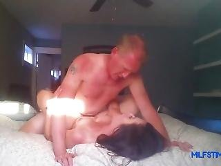 not mature deepthroat oral creampie compilation for that interfere understand