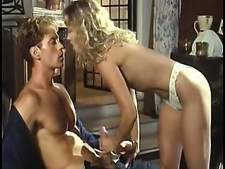 Lesbijki porno pinky