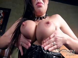 bőr ázsiai pornó