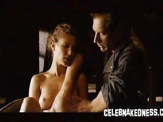 Celebnakedness Elsa Pataky Nude In Bathtub Of Fast 6 Fame