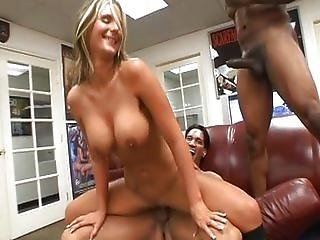 Remarkable free big tits clips 6364 not absolutely