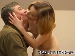 African Teen Amateur Sofia Thinks Woody Should Change His Behaviour And