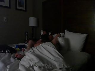 Hotel Fuck And Suck