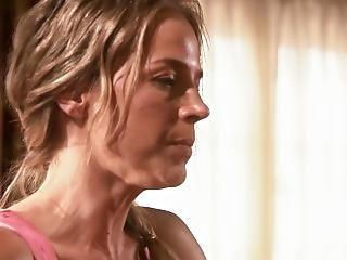 Julie Benz - Dexter S02e04 (2007)