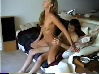 Alabama Cheating Wife