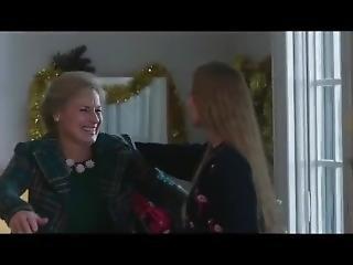 geschenk, realität, weihnacht