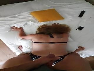 Fuck My Wife Krit Kreta