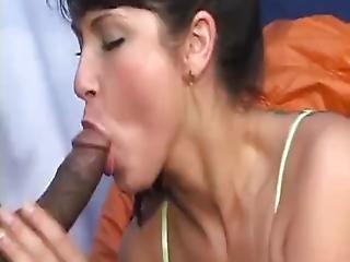 nagy fekete fasz cum kép ingyenes pron-filmek