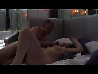 Hardcore Sex With Casualmilfsex(dot)com Mom Till She Squirt