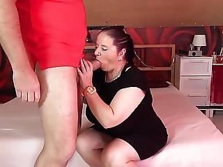 Ρωμαϊκό όργιο πορνό ταινίες