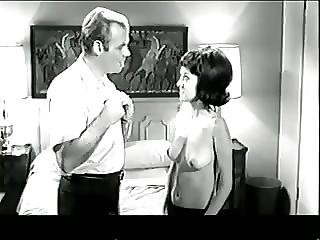 Motel Confidential 1967