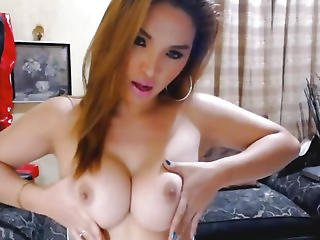 anale, cull, bambola, coppia, travestita, sperma, vestito, cazzo enorme, trans, masturbazione, bella, fica, sexy, transessuale, travestito, webcam
