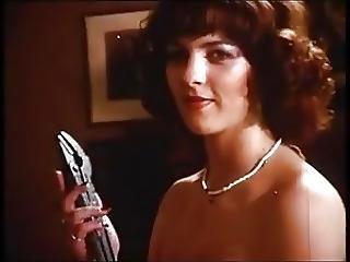 classique, sexe en groupe, poilue, italienne, vintage
