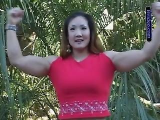 Xin Li Cao 58