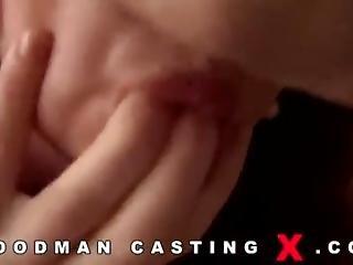 Woodman Casting X Sirale