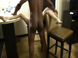 Amazing Cuckold Wifes Compilation