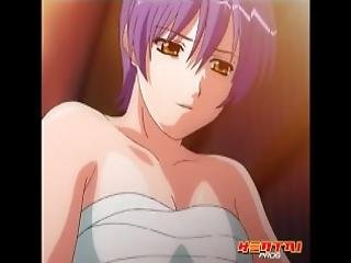 Hentai Pros Wet College Uniform 3 Schoolgirl Gets Creampied