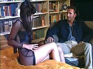Eva Henger - Eva Contro Eva 3ep - Pornstar Xxx