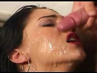 Sex slut horny house wife movie