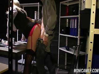 best porn tube porn norsk