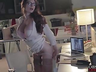 Karen kougar pornstar