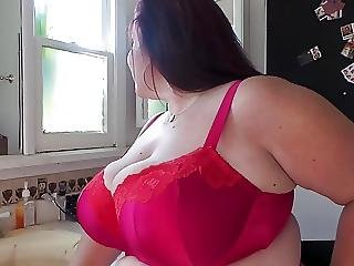 Bbw, Interview