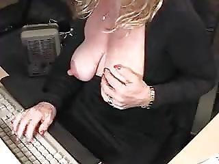 δάχτυλο, αυνανισμός, ώριμη, Naughty, φύλο, παιχνίδια