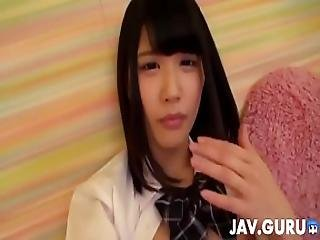 ασιατικό, γλυκιά, ιαπωνικό, εσώρουχα, όμορφη, Εφηβες, νέα