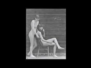 Very Vintage Xxx Movies - ++1880-1899 (i) - For Feinsmeckers Only