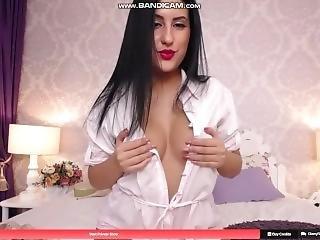 Nice Tits. Sweet Tits