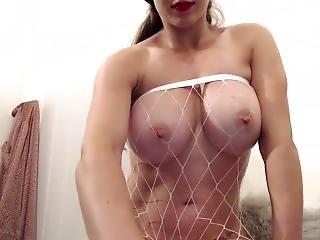 Anastasiaxx89 Mfc Webcam Striptease